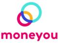 Moneyou Logo
