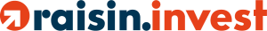 Raisin Invest Logo