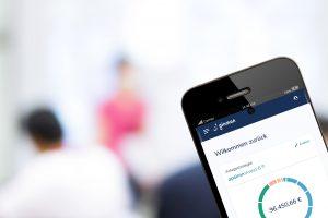 Ginmon Robo Advisor Testbericht mit Echtgeld