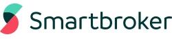Smartbroker ETF Sparplan