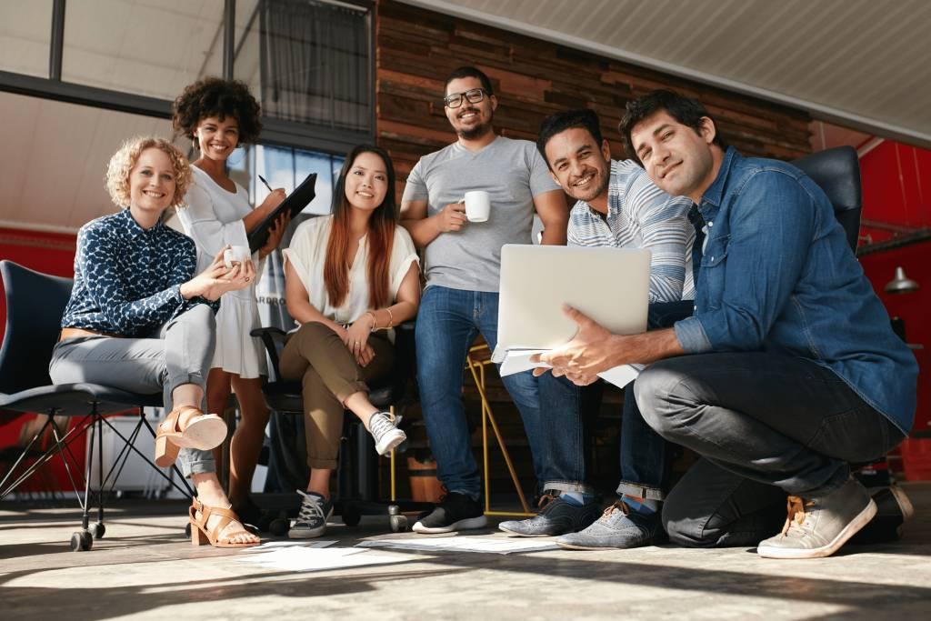 Geschäftskonto im Vergleich - auch für Startups