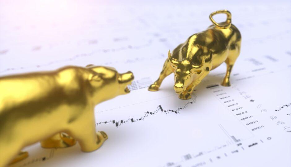 Aktien kaufen, Depot eröffnen: Ratgeber Börse