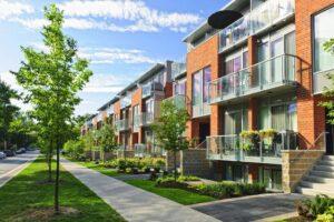 Crowdinvesting Immobilien: Plattformen im Vergleich