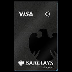Barclays VISA Testbericht